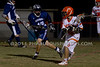 Lake Nona High School @ Boone Boys Varsity Lacrosse DCEIMG-1074