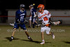 Lake Nona High School @ Boone Boys Varsity Lacrosse DCEIMG-1076