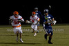 Lake Nona High School @ Boone Boys Varsity Lacrosse DCEIMG-0974