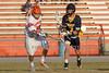Trinity Prep @ Boone Boys Varsity Lacrosse 2011 DCEIMG-3211
