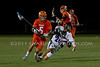 Boone @ Timber Creek Boys Varsity Lacrosse Districts - 2011 DCEIMG-5654