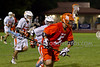 Boone Braves @ Winter Park Boys Lacrosse - 2011 DCEIMG-3997