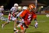 Boone Braves @ Winter Park Boys Lacrosse - 2011 DCEIMG-3998