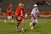 Boone Braves @ Winter Park Boys Lacrosse - 2011 DCEIMG-4001