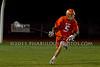 Boone Braves @ Winter Park Boys Lacrosse - 2011 DCEIMG-3874
