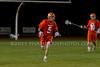 Boone Braves @ Winter Park Boys Lacrosse - 2011 DCEIMG-3875
