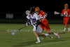Boone @ Timber Creek Boys Varsity Lacrosse Districts - 2011 DCEIMG-5567