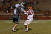 Hagerty Huskies @ Boone Braves Boys Varsity Lacrosse  - 2011 DCEIMG-9961