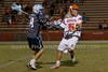 Hagerty Huskies @ Boone Braves Boys Varsity Lacrosse  - 2011 DCEIMG-9962