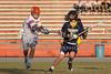Trinity Prep @ Boone Boys Varsity Lacrosse 2011 DCEIMG-3212