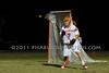 Lake Brantley @ Boone High School Boys Varsity Lacrosse 2011 - DCEIMG-0014