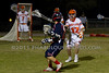 Lake Brantley @ Boone High School Boys Varsity Lacrosse 2011 - DCEIMG-9923