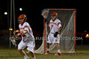 Lake Brantley @ Boone High School Boys Varsity Lacrosse 2011 - DCEIMG-9763
