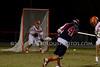 Lake Brantley @ Boone High School Boys Varsity Lacrosse 2011 - DCEIMG-9911
