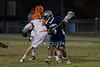 Lake Nona High School @ Boone Boys Varsity Lacrosse DCEIMG-0892