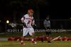 Lake Brantley @ Boone High School Boys Varsity Lacrosse 2011 - DCEIMG-9735