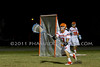 Lake Brantley @ Boone High School Boys Varsity Lacrosse 2011 - DCEIMG-0015