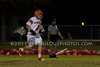 Lake Brantley @ Boone High School Boys Varsity Lacrosse 2011 - DCEIMG-9736