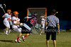 Lake Brantley @ Boone High School Boys Varsity Lacrosse 2011 - DCEIMG-9771