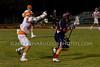 Lake Brantley @ Boone High School Boys Varsity Lacrosse 2011 - DCEIMG-9830