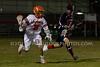 Lake Brantley @ Boone High School Boys Varsity Lacrosse 2011 - DCEIMG-9815