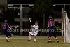Lake Brantley @ Boone High School Boys Varsity Lacrosse 2011 - DCEIMG-0095