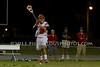 Lake Brantley @ Boone High School Boys Varsity Lacrosse 2011 - DCEIMG-9650