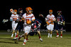 Lake Brantley @ Boone High School Boys Varsity Lacrosse 2011 - DCEIMG-9757