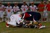 Lake Brantley @ Boone High School Boys Varsity Lacrosse 2011 - DCEIMG-9682