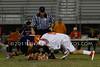 Lake Brantley @ Boone High School Boys Varsity Lacrosse 2011 - DCEIMG-9783