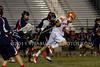 Lake Brantley @ Boone High School Boys Varsity Lacrosse 2011 - DCEIMG-9705