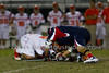 Lake Brantley @ Boone High School Boys Varsity Lacrosse 2011 - DCEIMG-9681