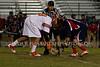 Lake Brantley @ Boone High School Boys Varsity Lacrosse 2011 - DCEIMG-9715