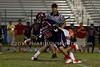 Lake Brantley @ Boone High School Boys Varsity Lacrosse 2011 - DCEIMG-9697