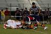 Lake Brantley @ Boone High School Boys Varsity Lacrosse 2011 - DCEIMG-9645