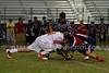 Lake Brantley @ Boone High School Boys Varsity Lacrosse 2011 - DCEIMG-9696
