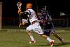 Lake Brantley @ Boone High School Boys Varsity Lacrosse 2011 - DCEIMG-9811
