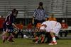 Lake Brantley @ Boone High School Boys Varsity Lacrosse 2011 - DCEIMG-9785