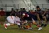 Lake Brantley @ Boone High School Boys Varsity Lacrosse 2011 - DCEIMG-9646