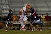 Lake Brantley @ Boone High School Boys Varsity Lacrosse 2011 - DCEIMG-9702