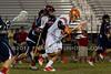 Lake Brantley @ Boone High School Boys Varsity Lacrosse 2011 - DCEIMG-9704