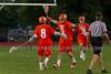 Boone Braves @ Winter Park Boys Lacrosse - 2011 DCEIMG-3789