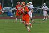 Boone Braves @ Winter Park Boys Lacrosse - 2011 DCEIMG-3784
