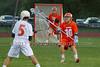 Boone Braves @ Winter Park Boys Lacrosse - 2011 DCEIMG-3768