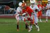 Boone Braves @ Winter Park Boys Lacrosse - 2011 DCEIMG-3782