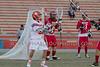 East River @ Boone Boys Varsity Lacrosse 2011 - DCEIMG-1870