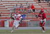 East River @ Boone Boys Varsity Lacrosse 2011 - DCEIMG-1883
