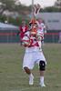 East River @ Boone Boys Varsity Lacrosse 2011 - DCEIMG-1876