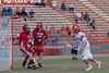 East River @ Boone Boys Varsity Lacrosse 2011 - DCEIMG-1885