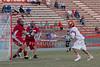 East River @ Boone Boys Varsity Lacrosse 2011 - DCEIMG-1884
